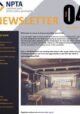 Issue 04 - November 2019