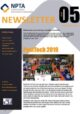 Issue 05 - December 2019